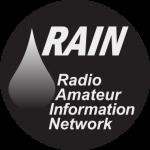 The RAIN Report