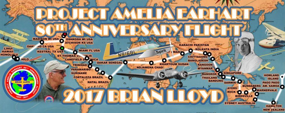 PROJECT_AMELIA_EARHART_2017_FLIGHT_MAP3e2